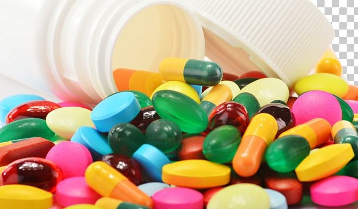 Greatest Nutritional Supplements For Weight Reduction