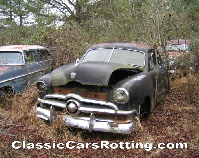 We Buy Junk Cars: Get Money And Sell Online For Your Vehicle