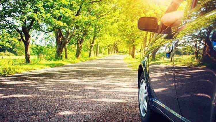Car Rental Bucharest Otopeni Is Crucial To Your enterprise