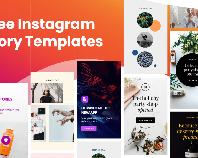Remarkable Hack Instagram Strategies That Can Aid Your Company Expand
