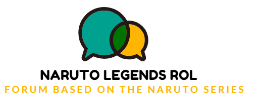Naruto Legends Rol