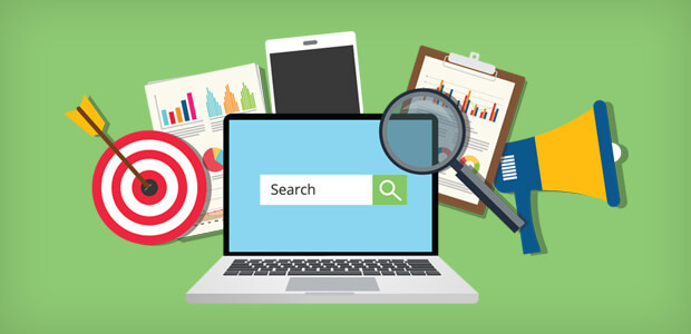 Search Results For Search Engine