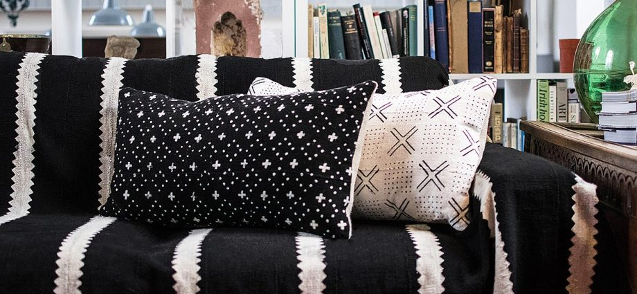 Improve The Kind Of Your Bedroom With Egyptian C