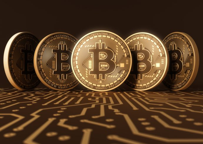 Earn Bitcoins Online Without Investment