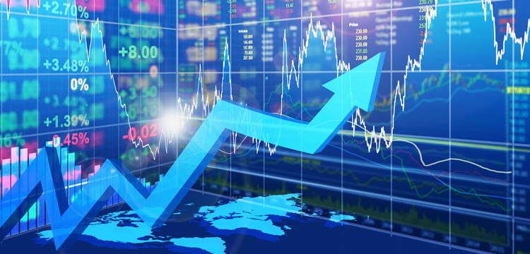 Why Invesco (IVZ) is the Best Dividend Stock for You