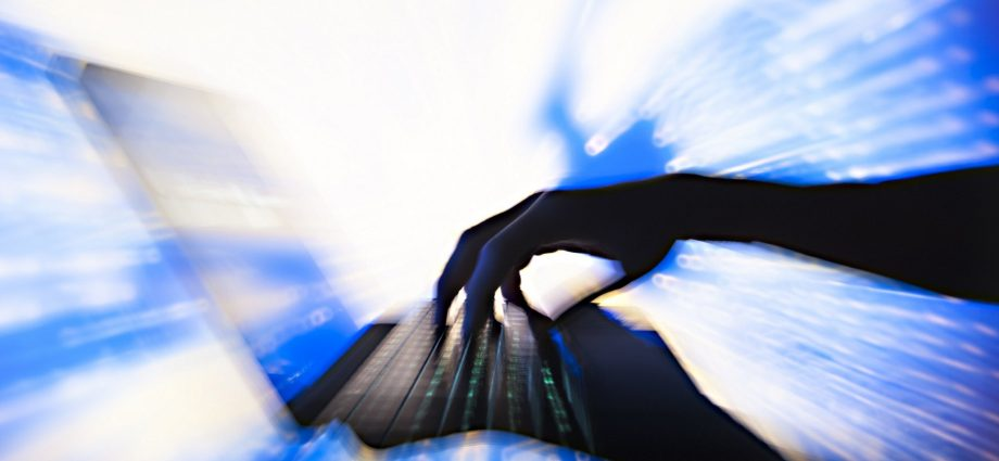 Greatest Cloud Computing Providers For Digital Transformation
