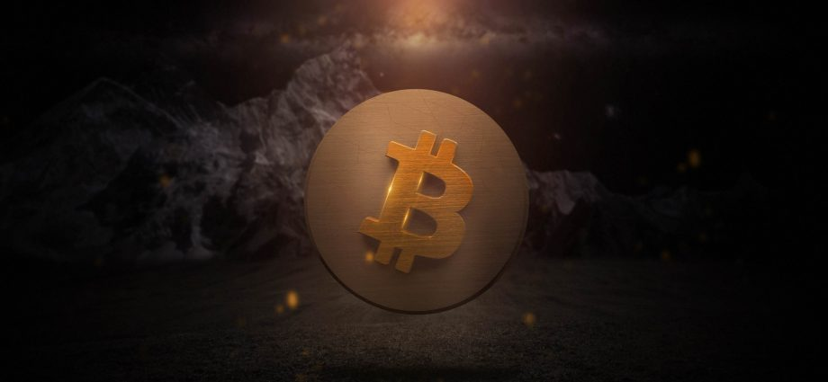 Longer Cool Instruments To Get Bitcoin