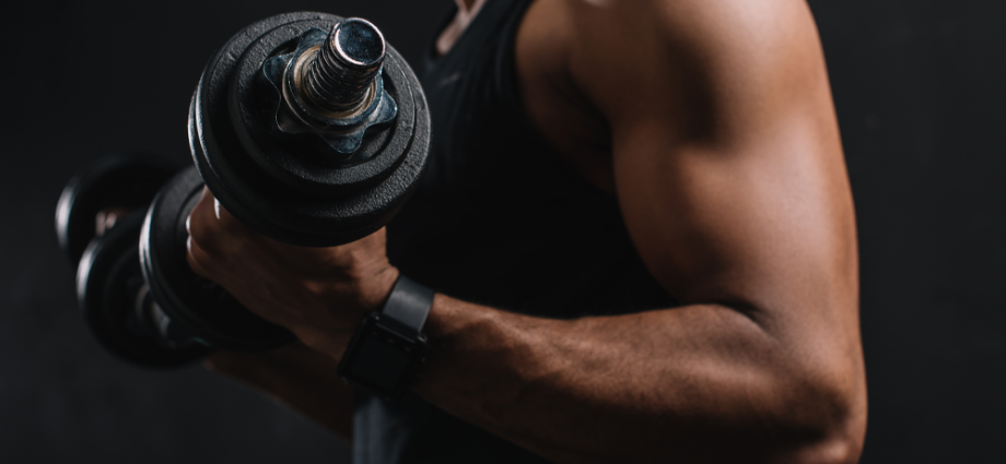 Flip Your Best Testosterone Booster Into A High Performing Machine